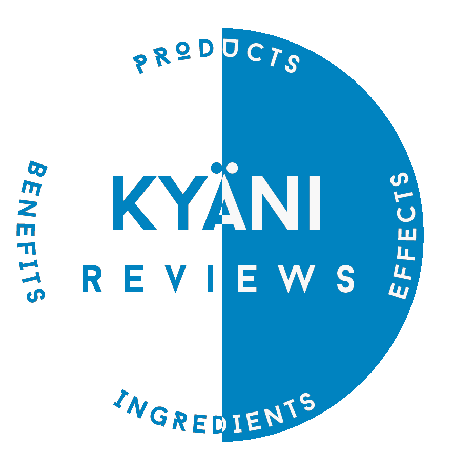 Kyani Reviews