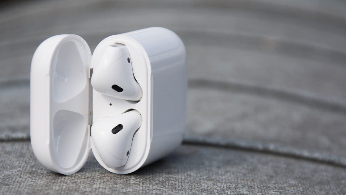 Finding the Best AirPod Clones