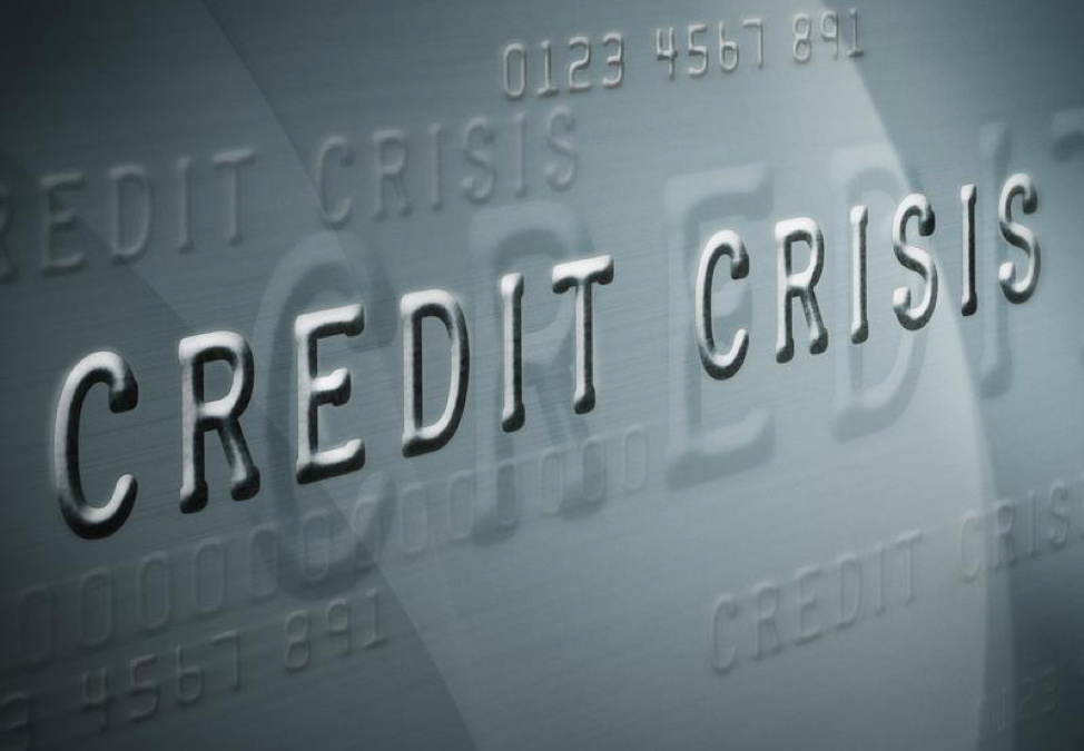 3 Ways Technology Is Working to Prevent Another Credit Crisis