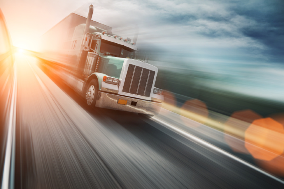 Will Self-Driving Vehicles Take Your Trucking Job?