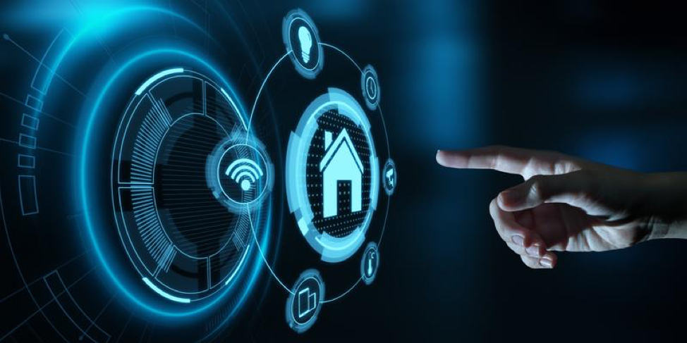 How Smart Home Technology Is Impacting Home Renovation