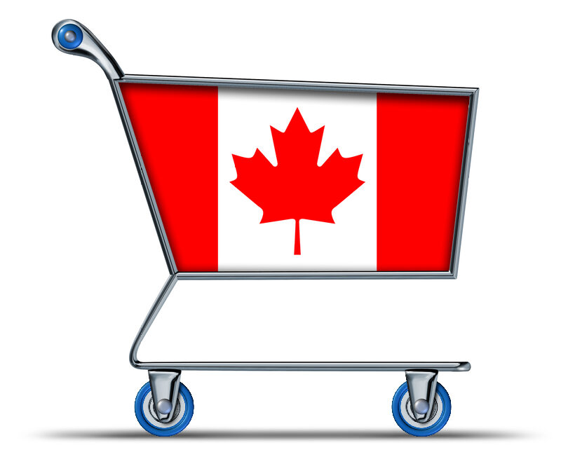 Biggest E-Commerce Challenges of Dealing With Canadian Shoppers