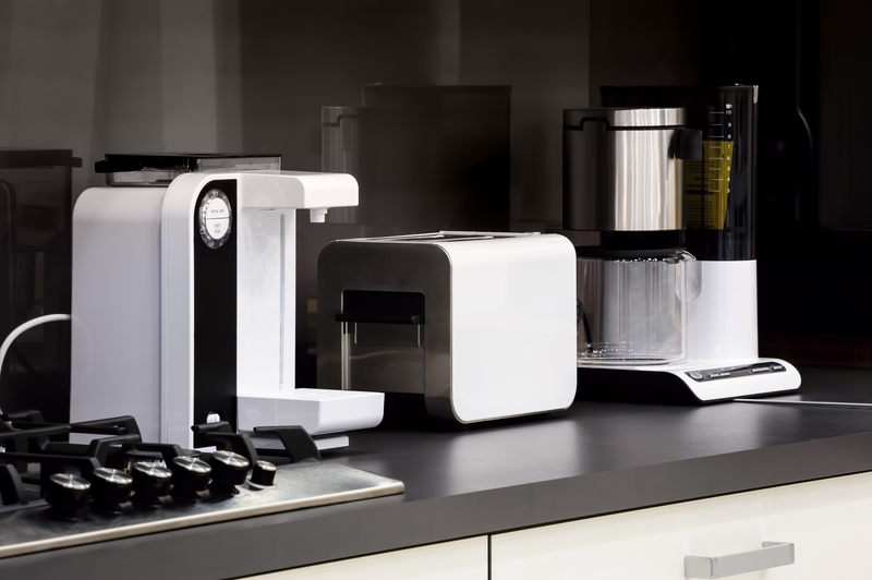 How to Integrate the Latest Technology into Your Kitchen